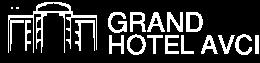 Grand Hotel AVCI